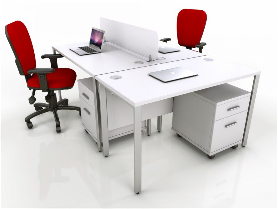 Unique Matching Office Furniture Furniture Awesome Office Desk For Sale Used Office Furniture For