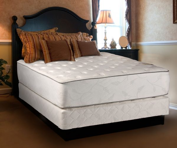Unique Mattress Plus Box Spring Swanky King Size Bed Mattress With Box Spring Photos Above King