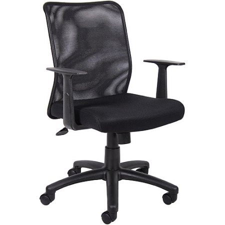 Unique Mesh Back Office Chair Epic Mesh Back Office Chair 65 With Additional Home Designing
