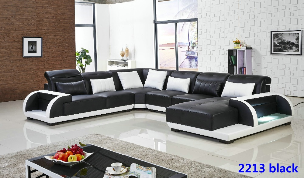 Unique Modern Sofa Set Designs Best Living Room Sofa Sets Sofa Set Living Room Furniture Sofa Set