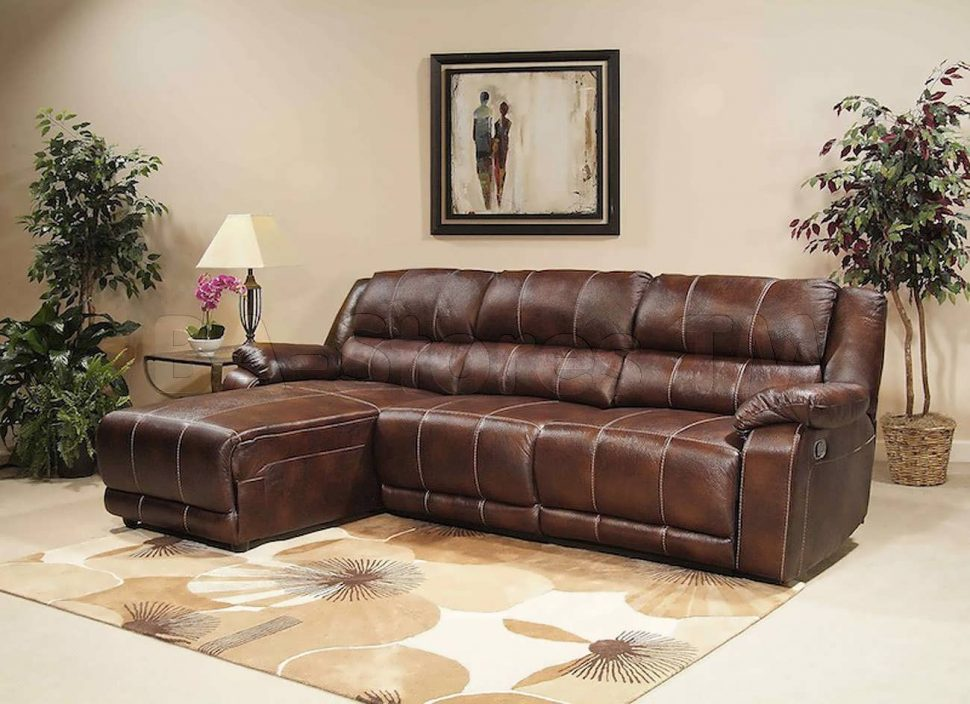 Unique Modular Sectional Sofa Microfiber Sofa Microfiber Sectional Sofa Modular Sectional Oversized