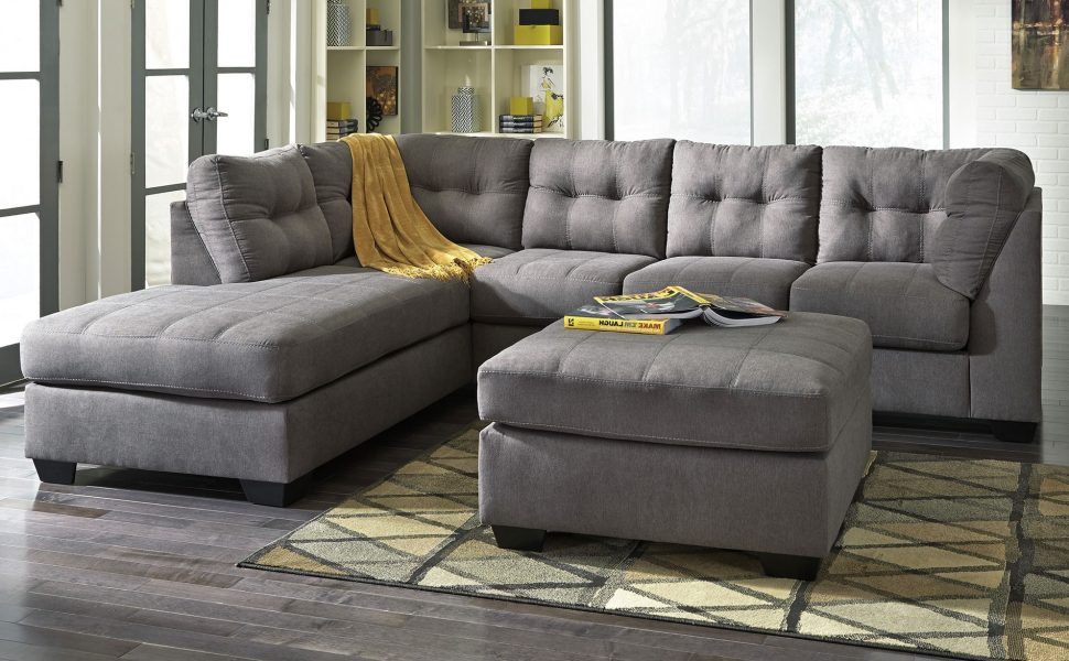 Unique Modular Sectional Sofa Microfiber Sofas Awesome Small Sectional Couch Large Leather Sectional