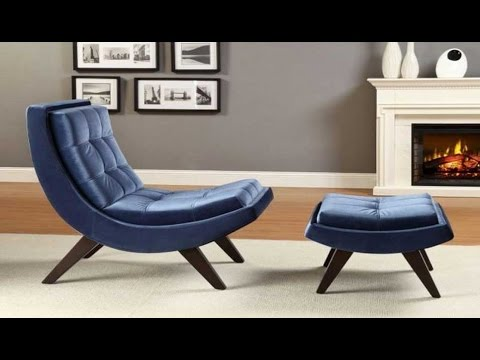 Unique Narrow Chaise Lounge Chair Chaise Lounge Chairs Chaise Lounge Chairs Cheap Chaise Lounge