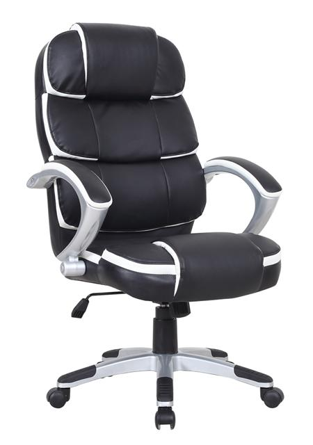 Unique New Office Chair Black And White Office Chair Crafts Home
