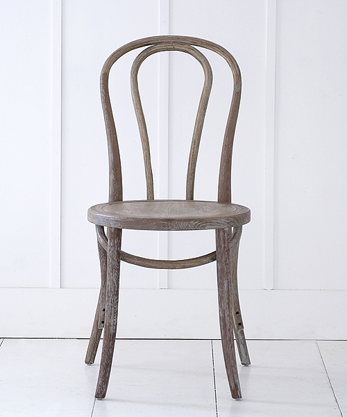 Unique Oak Dining Chairs Oak Dining Chair