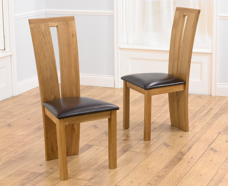 Unique Oak Dining Chairs Oak Dining Chairs Uk