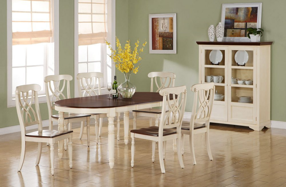 Unique Off White Wood Dining Chairs Dining Room Best Remarkable Design Off White Table Pretentious