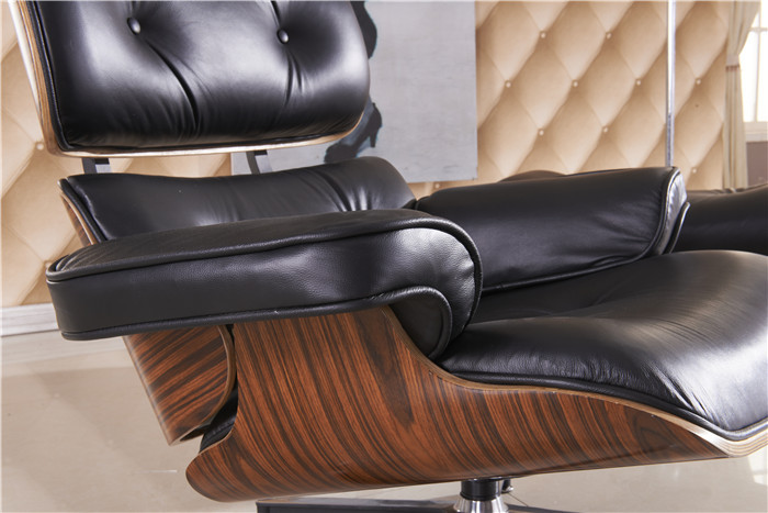 Unique Office Chair Set Aliexpress Buy Free Shipping Lounge Chair Luxury Full Top