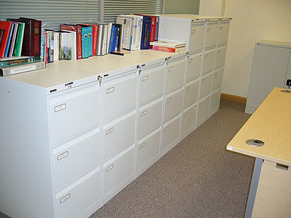 Unique Office File Cabinets And Storage Beautiful Filing Cabinets Office Office File Cabinets 20 Two