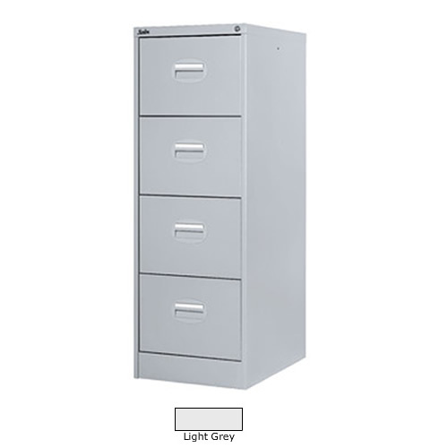 Unique Office File Cabinets With Locks 4 Drawer Slv Filing Cabinet Range Complete Office Furniture