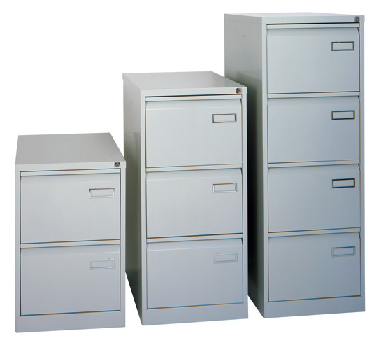Unique Office Filing Cabinets Metal 21 Awesome Office Depot Filing Cabinets Metal Yvotube