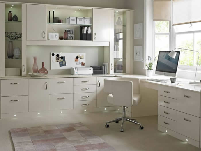 Unique Office Furniture For Home Study Tips For Finding Quality Used Furnishings For Your Home Office