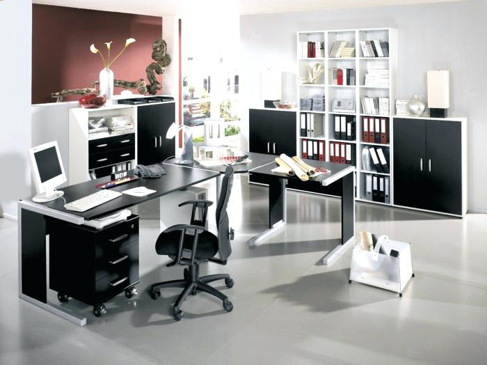 Unique Office Furniture Setup Best Office Furniture Setup Home Office Set Up Scandinavian Design