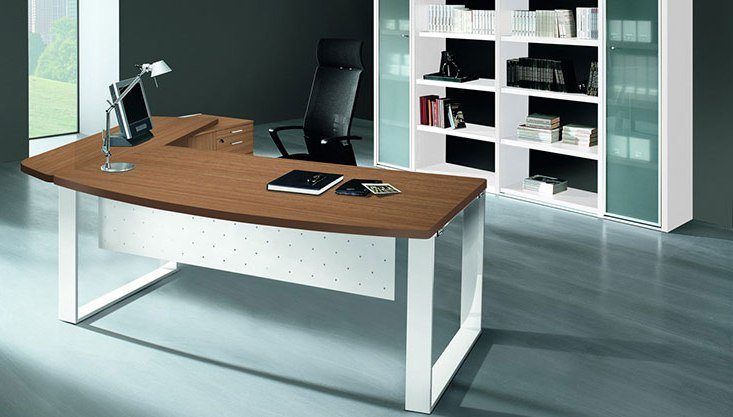 Unique Office Furniture Uk Attractive Office Desks Uk Executive Furniture Uk Best Design