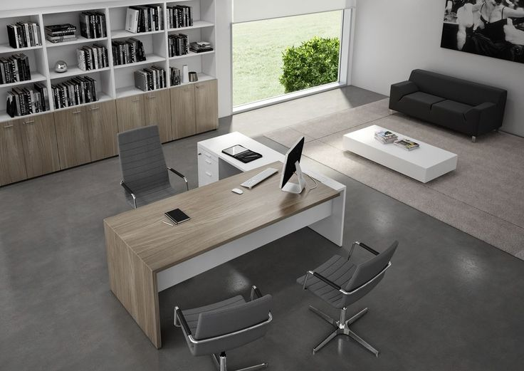Unique Office Furniture Work Table Best 25 Executive Office Furniture Ideas On Pinterest Executive
