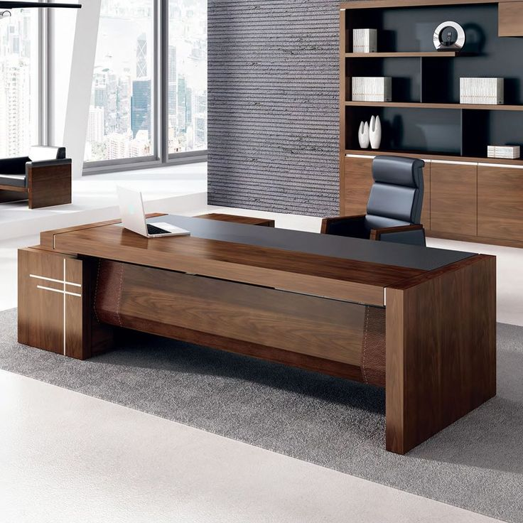 Unique Office Table Furniture Best 25 Office Table Design Ideas On Pinterest Design Desk