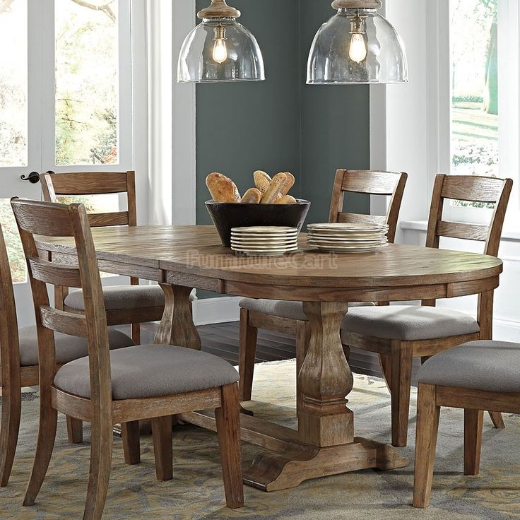 Unique Oval Dining Table Dining Room Table Oval Gingembreco