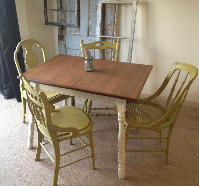 Unique Padded Kitchen Chairs Kitchen Adorable Cafe Table Country French Dining Chairs Oak