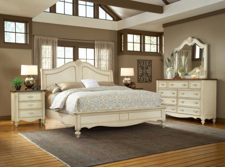 Unique Places To Get Bed Frames Best 25 Ashley Bedroom Furniture Ideas On Pinterest Brown Kids