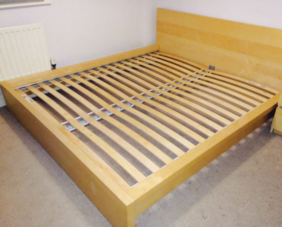 Unique Platform Bed Frame Queen Ikea Bed Frames Queen Platform Bed With Drawers Queen Bed Frame Wood