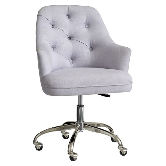 Unique Pretty Office Chairs Pretty Office Chairs Crafts Home