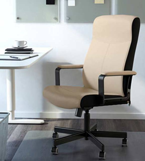 Unique Pretty Office Chairs Wall Art Stunning Pretty Office Chairs Desk Chair Without Wheels