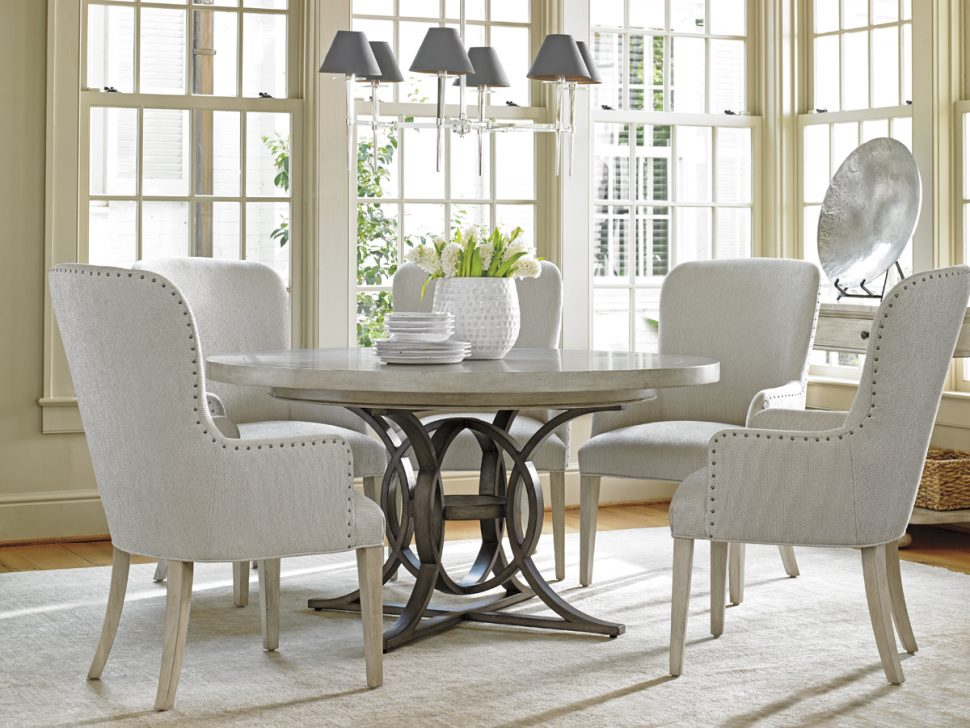 Unique Printed Dining Chairs Dining Room Large Dining Table White Dining Table Kitchen Dining