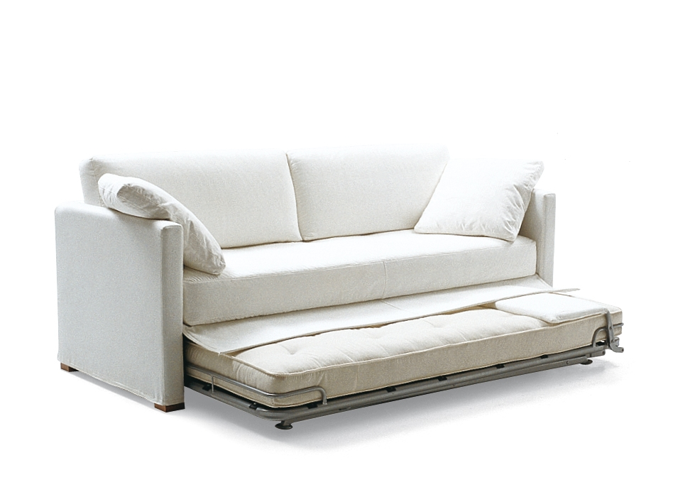 Unique Pull Out Sleeper Couch Pullout Sofa Beds Pull Out Sofa Bed Software Beds On Sale Tugrahan