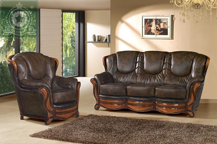 Unique Quality Living Room Furniture Download Good Quality Living Room Furniture Gen4congress