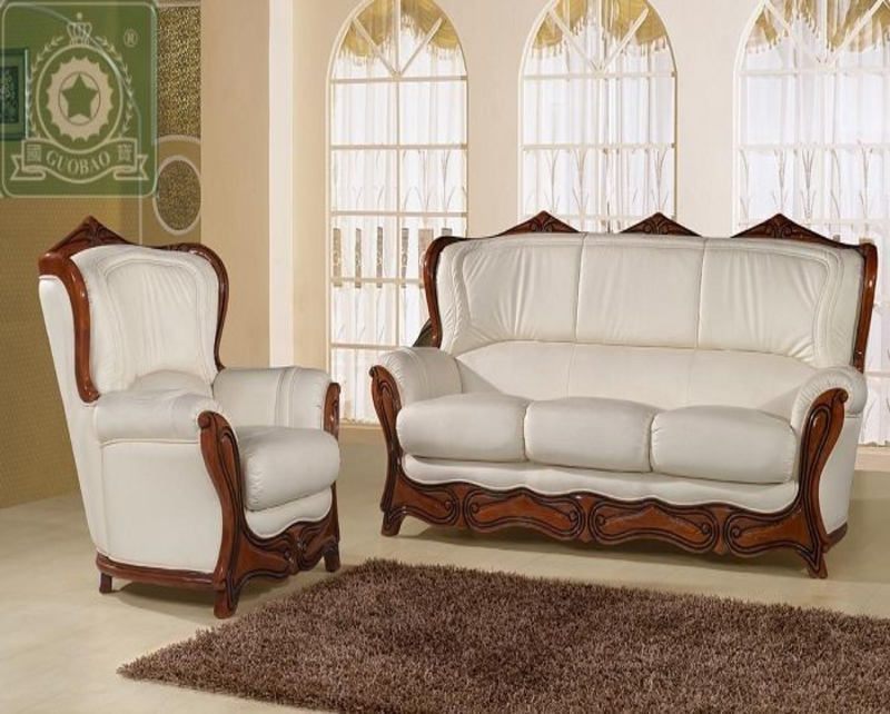 Unique Quality Living Room Furniture High Quality Living Room Furniture Luxurydreamhome