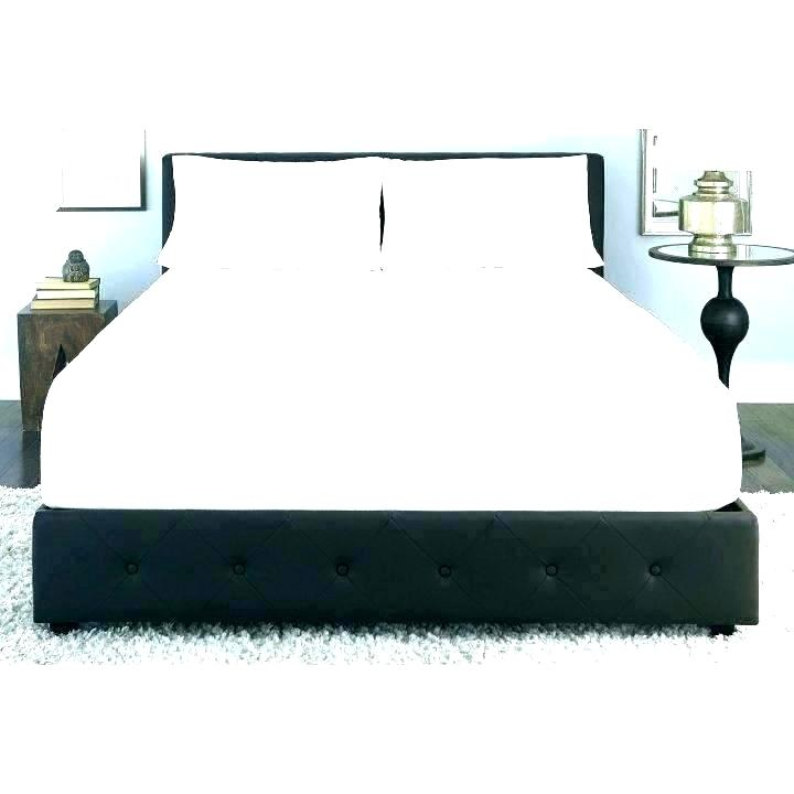 Unique Queen Bed Foundation Box Twin Bed Frame And Box Spring Envision Platform Foundation Twin Bed
