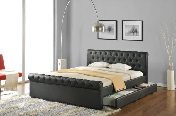 Unique Queen Headboard And Footboard Frame Adorable Bed Headboard And Footboard Queen Bed Frame With