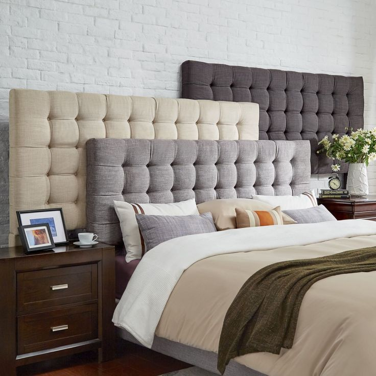 Unique Queen Size Bed Headboard Awesome Cheap Headboards For Queen Size Bed 26 About Remodel King