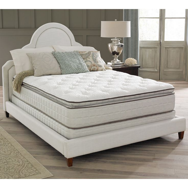 Unique Queen Size Bed Mattress Set Best 25 Spring Air Mattress Ideas On Pinterest How To Cover A