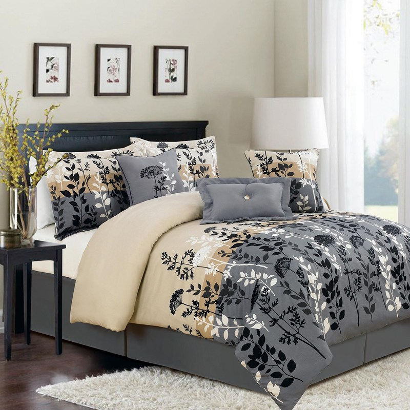 Unique Queen Size Bed Sets Queen Size Bed Sets With Mattress Cute As Toddler Bedding Sets On