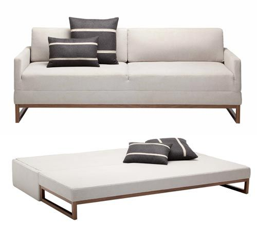 Unique Queen Size Couch Bed Best 25 Queen Size Sofa Bed Ideas On Pinterest Bed Frame Sizes