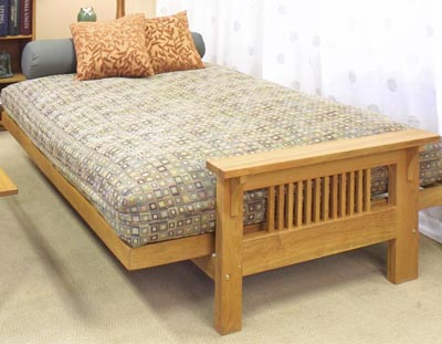 Unique Queen Size Futon Bed Frame Queen Size Futon Frame Design Atcshuttle Futons For Futon Beds