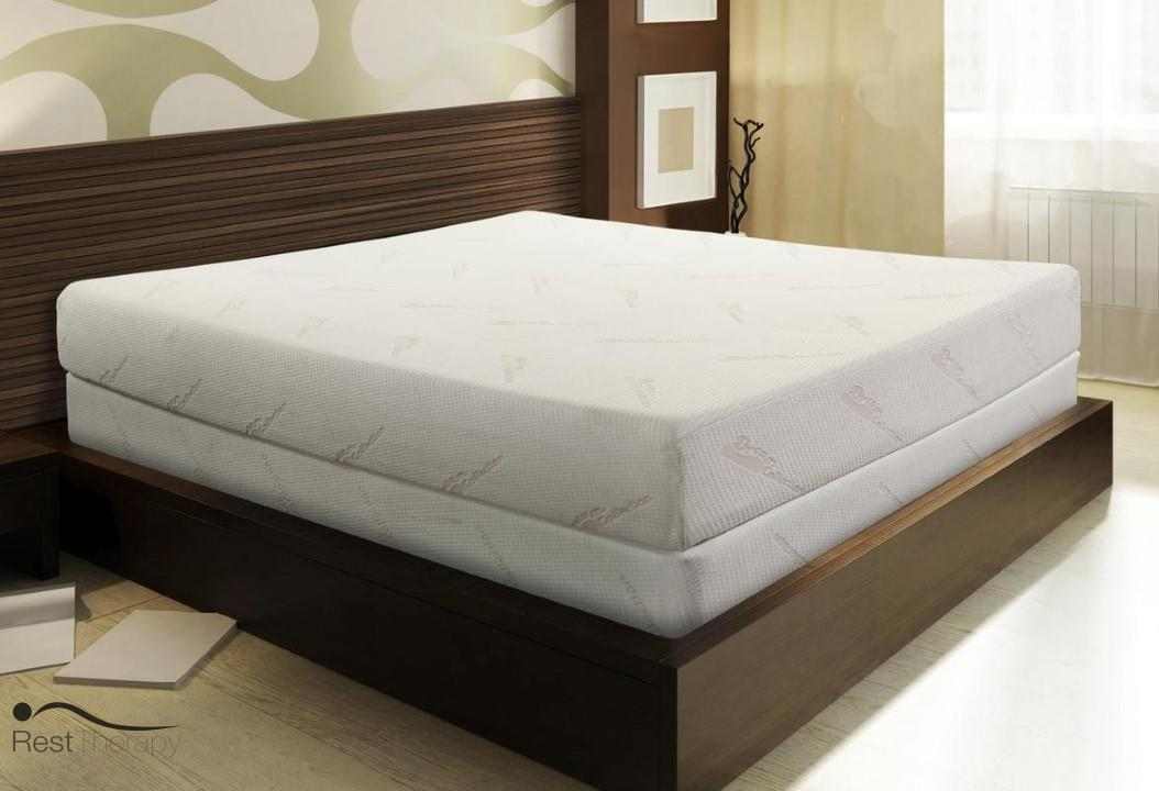 Unique Queen Size Memory Foam Bed Frame Queen Size Memory Foam Mattress Medium Size Of Foam Mattress