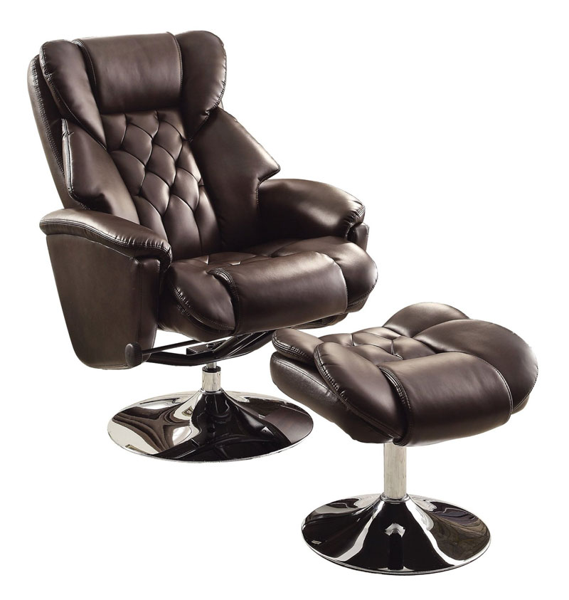 Unique Reclining Office Chair Finding The Best Recliner Office Chair Best Recliners