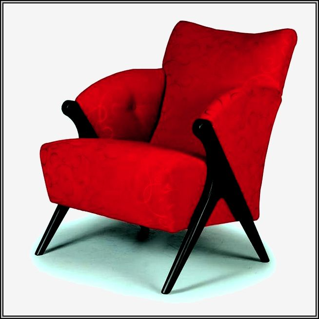 Unique Red Accent Chairs With Arms Fabulous Living Room Chairs With Arms Living Room Chairs With Arms
