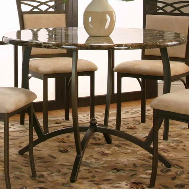 Unique Round Dining Room Table With Leaf Dinning Round Table Seats 8 Square Dining Table For 8 Round Dining