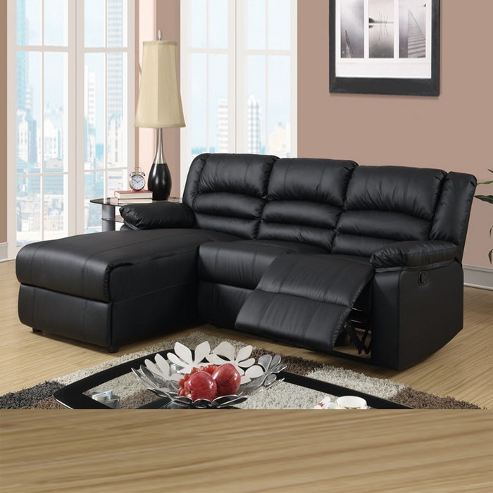 Unique Sectional With Recliner And Chaise Lounge Magnificent Sofas With Recliners With Best Sectional Sofas With