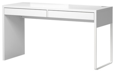 Unique Simple Modern Desk Simple Modern Desk Work Desk Design Design Office Desk Modern