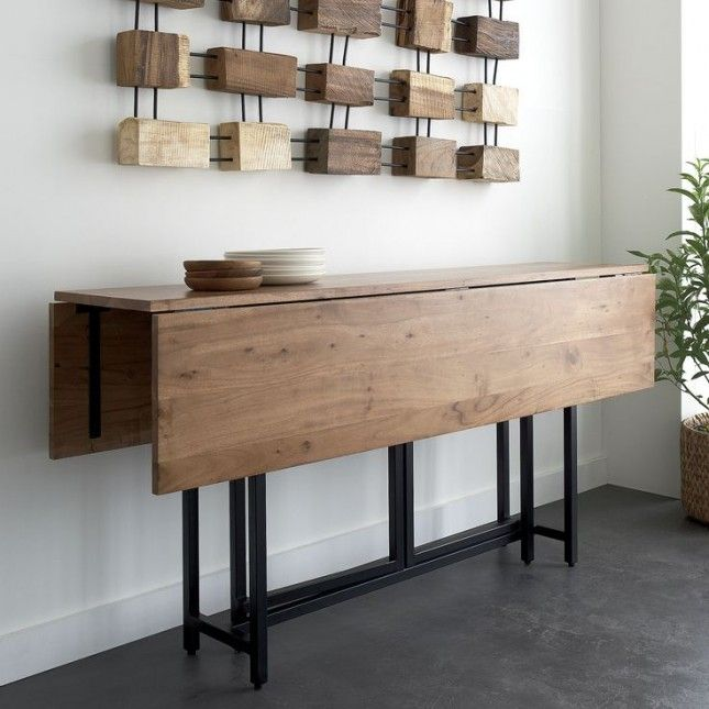 Unique Small Dining Table Best 25 Small Dining Room Tables Ideas On Pinterest Small