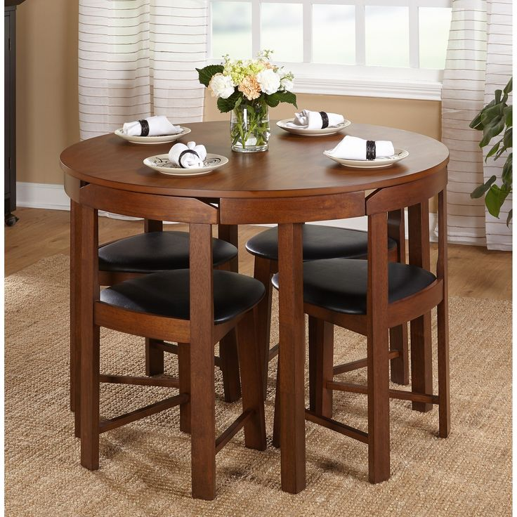 Unique Small Dining Table Dining Tables Unique Small Dining Table Plans Small Dining Tables