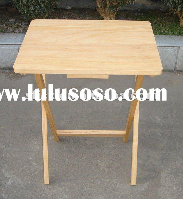 Unique Small Folding Table Ikea Cool Small Folding Table Ikea With Best Small Folding Table Ikea