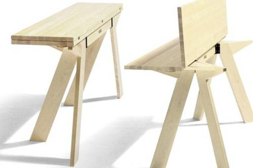 Unique Small Folding Table Ikea Folding Kitchen Table Ikea Video And Photos Madlonsbigbear