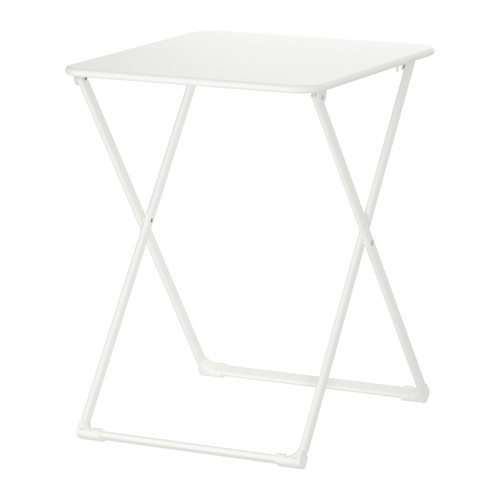 Unique Small Folding Table Ikea Hr Table Outdoor Ikea