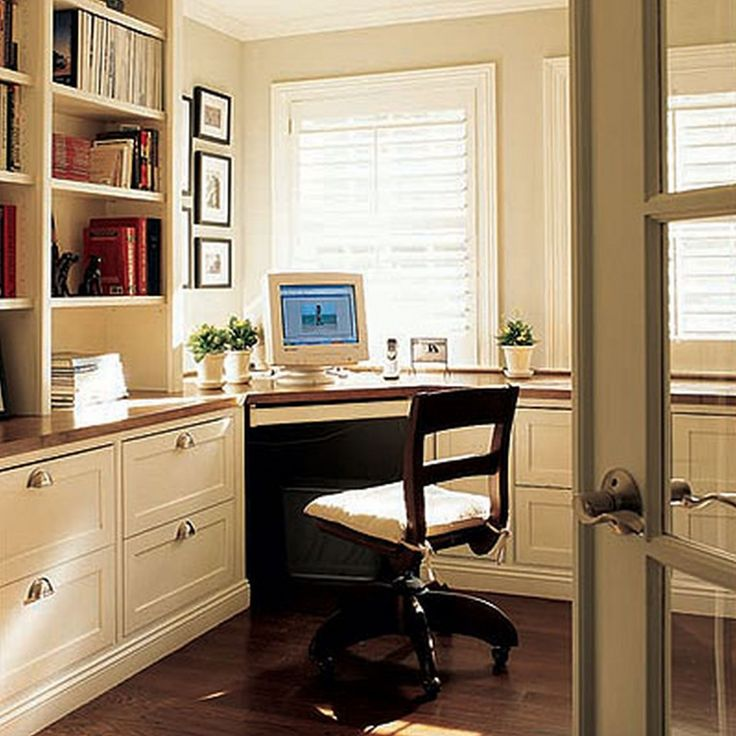 Unique Small Home Office Furniture Sets 34 Best Office Images On Pinterest