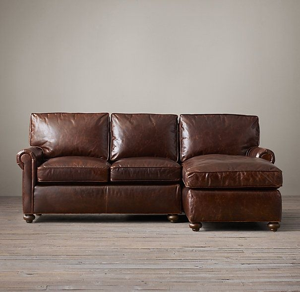 Unique Small Leather Sectional Sofa With Chaise Top Small Sectional Leather Sofa Beste Ideen Over Lederen Coffee